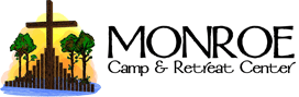 Monroe Camp & Retreat Center